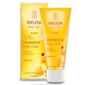 מעולה כל מוצרי הטיפוח הטבעיים של וולדה Weleda בגישה הוליסטית - מדי פארם UY-22