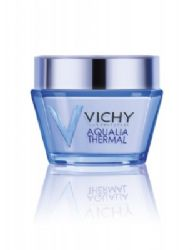 AQUALIA THERMAL RICH  vichy