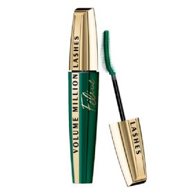 L'Oréal PARIS - Volume Million Lashes Feline מסקרה מבית לוריאל