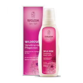 Wild_Rose_Lotion-COMP